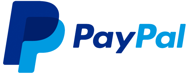 Kingid.ee PayPal international payment