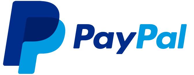 Kingid.ee PayPal international payment