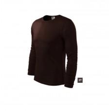 Long sleeve shirt for Men art.119 S-2XL
