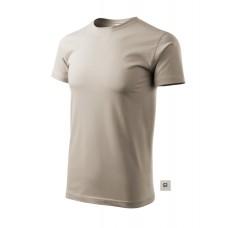 T-shirt for Men art.129 S-3XL