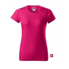 T-shirt for Women art.134 XS-2XL 100CO