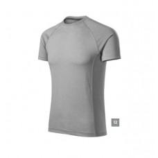 Training Shirt for Men art.175 S-3XL quick dry/stretch