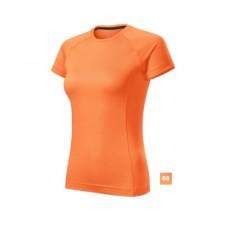 Training Shirt for Women art.176 XS-2XL quick dry/stretch