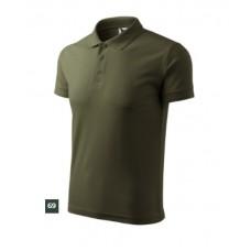 Mens polo shirt 203 S-3XL 65/35