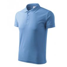 Polo shirt for Men art.203 S-2XL