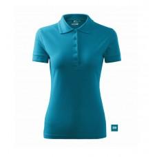 Polo shirt for Women art.210 XS-2XL
