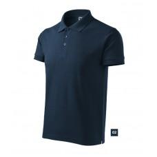 Polo shirt for Men art.215 S-3XL 100CO