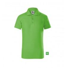Polo shirt for Kids art.222 110cm-158cm