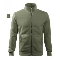 Sweatshirt for Men 406 S-3XL