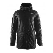 Long jacket M Craft S-4XL