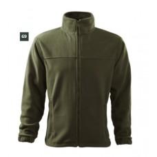 Mens fleece Jacket 501 S-3XL