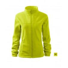 Womens fleece Jacket art.504 XS-2XL