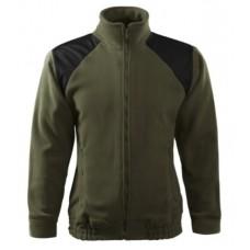 Mens fleece Jacket 506 S-3XL
