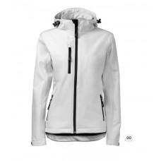 Womens Softshell jacket 521 XS-2XL
