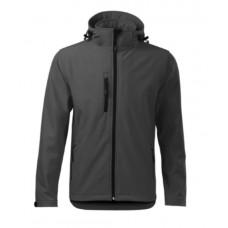 Mens Softshell jacket 522 S-3XL