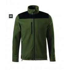 Mens fleece Jacket Efect 530 S-3XL