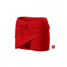 Tennis skirt art.604 XS-XL with elastane