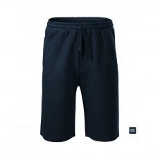 Mens shorts art.611 S-3XL