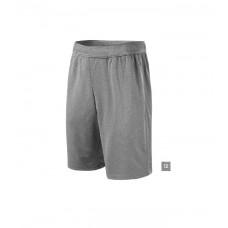 Training Shorts for Children art.613 122cm-158cm quick dry
