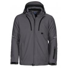 Softshell jacket M art.3407 XS-4XL Projob