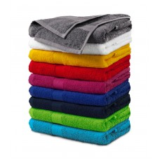 Terry towel 50x100cm 450g/m²