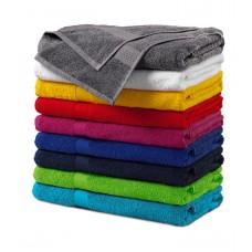 Terry towel 70x140cm 450g/m²
