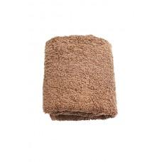 Terry towel Basic 400gsm 30x50cm beige