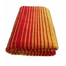 Beach towel Bali 100x150cm