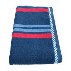 Beach towel Marine 90x170cm