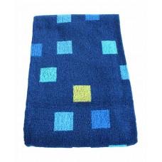 Beach towel Pixel 70x140cm