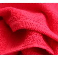 Terry towel 400gsm 90x150cm unicolour