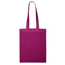 Shopping bag  PP 37x28cm straps 60x2,5cm 10TK 10PCS