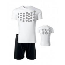 Training shirt Proton Unisex XS-3XL