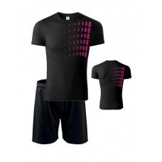 Training shirt Magnetic Unisex XS-3XL