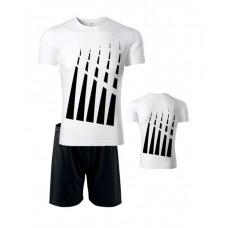 Training shirt Arrows Unisex XS-3XL