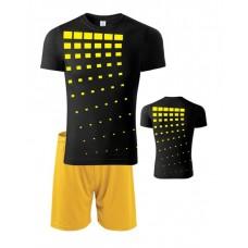Training shirt Equalizer Unisex XS-3XL