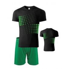 Training shirt Experience Unisex XS-3XL