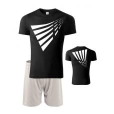 Training shirt Speed Unisex XS-3XL