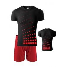 Training shirt Technic Unisex XS-3XL