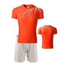 Training shirt Uranus Unisex XS-3XL