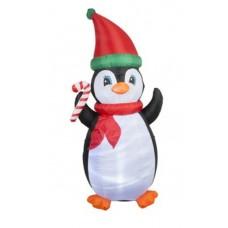Pilgupüüdja Pingviin 180cm