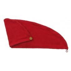 Cap-Quick Dry-Terry cloth Turban
