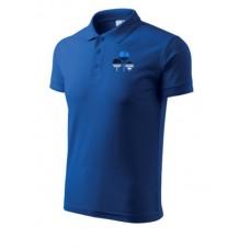 Polo shirt for Men Trio S-2XL