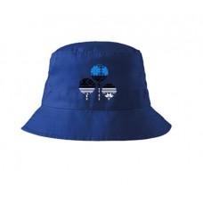 Boonie hat Trio unisex one size