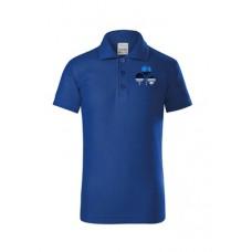 Polo shirt for Kids Trio 110cm-158cm
