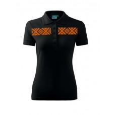 Polo shirt for Women Vöökiri XS-2XL