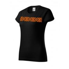 T-shirt for Women Vöökiri XS-2XL