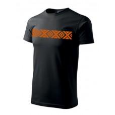 T-shirt for Men Vöökiri S-2XL