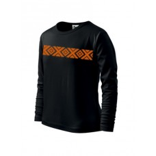 Long sleeve shirt for kids Vöökiri 110cm-158cm