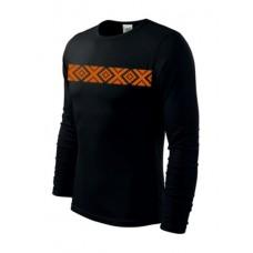 Long sleeve shirt for Men Vöökiri S-2XL